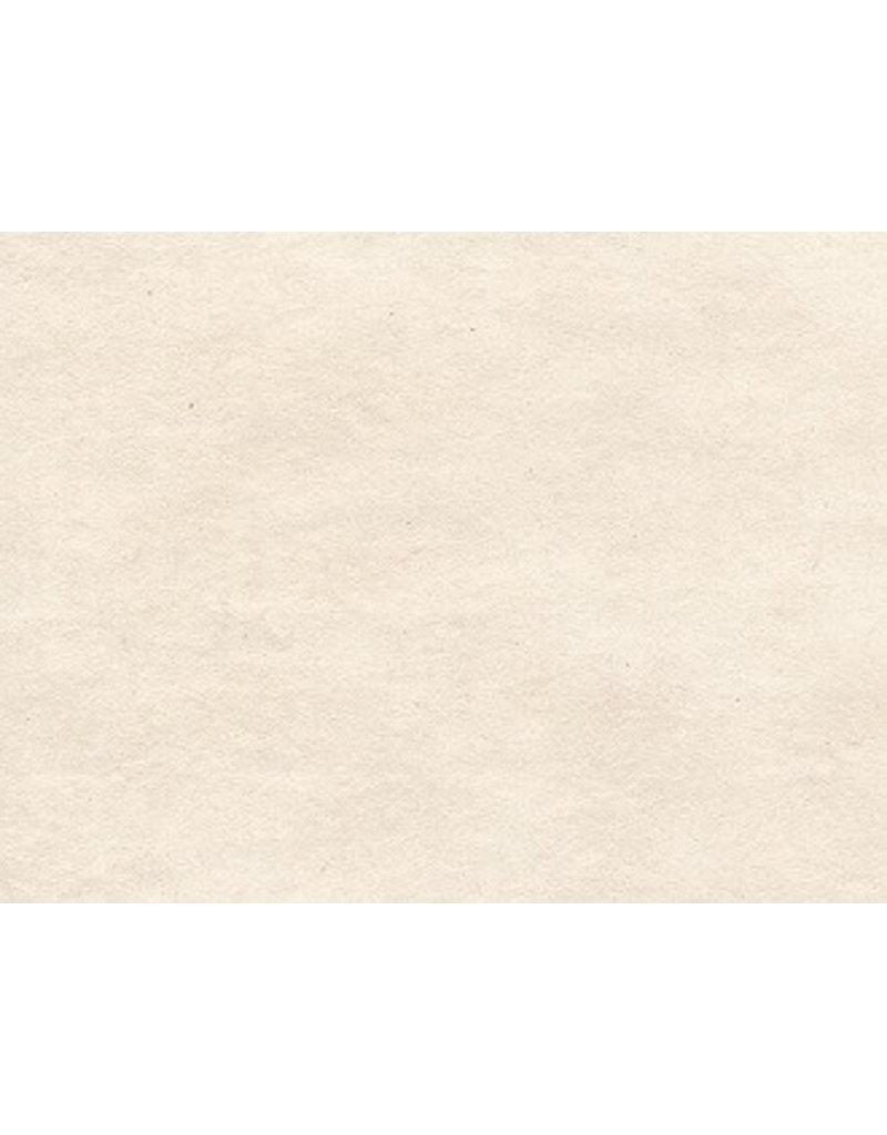 Bhutanees Mitsumata fine paper