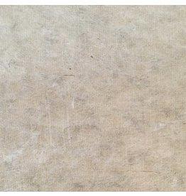 BT036 bhutanees papier