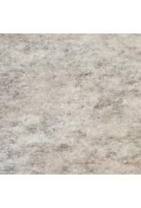Papier bhoutanais, fibres de daphné