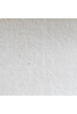Mitsumata 200 grs