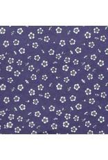 Papier Japonaise petites fleurs