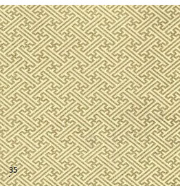 JP210 Japanpapier mit grafischem Motiv