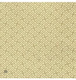 JP210 Papier japonais de design graphique, 2 coul.
