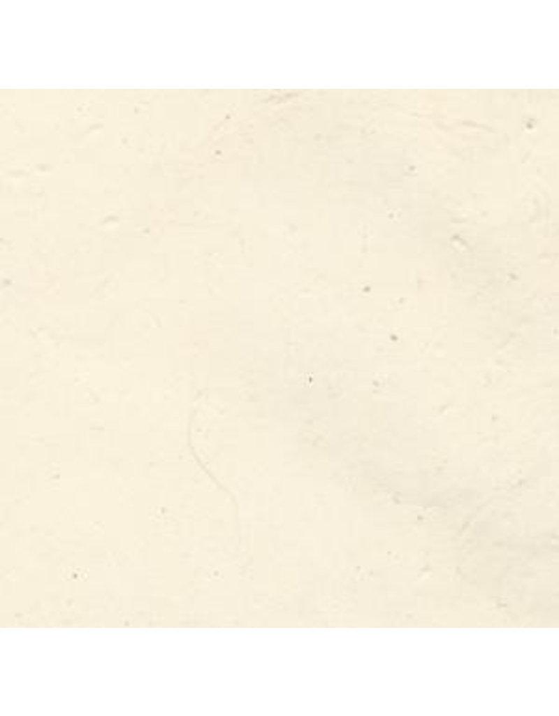 Papier lokta 35 gr