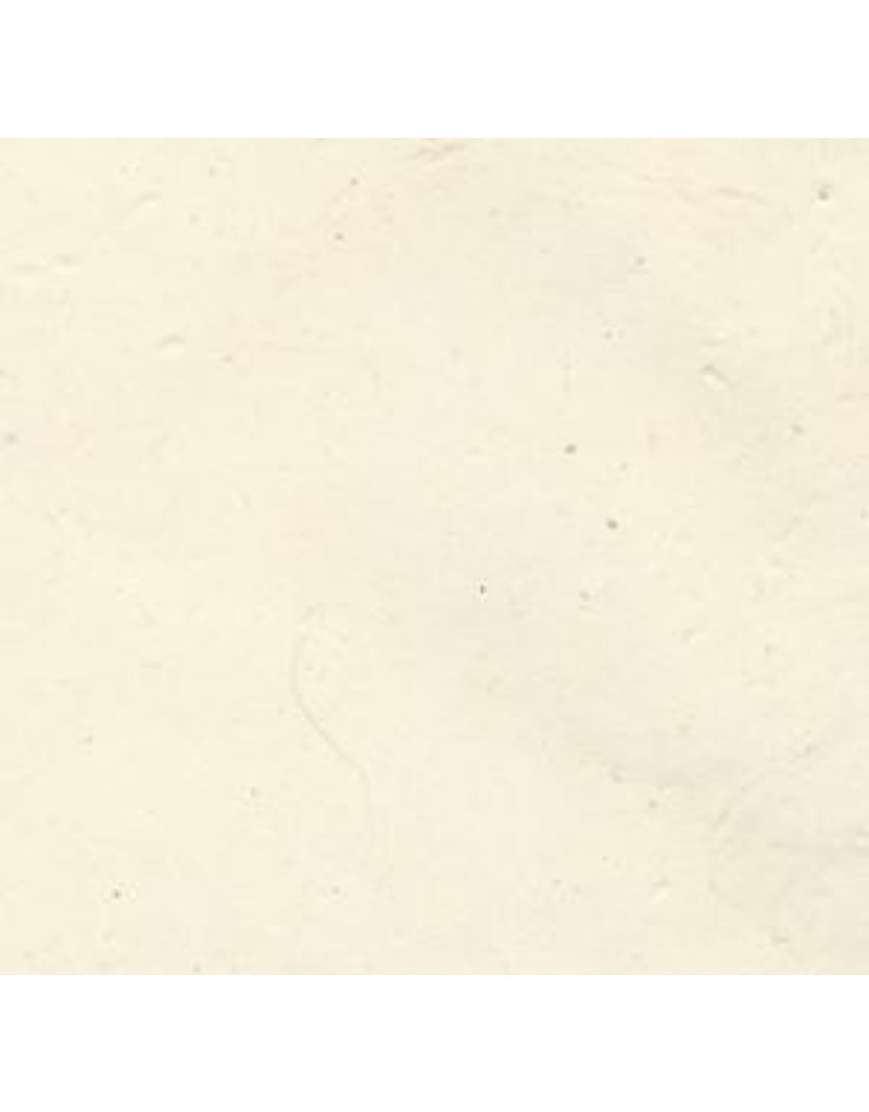 Loktapapier naturel 90grs