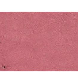 NE800 papier lokta uni 90 grs.