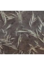 Loktapapier solarprint fine leaves