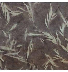 NE850 Loktapapier solar fine leaves