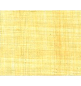 PA002 Papier papyrus naturel