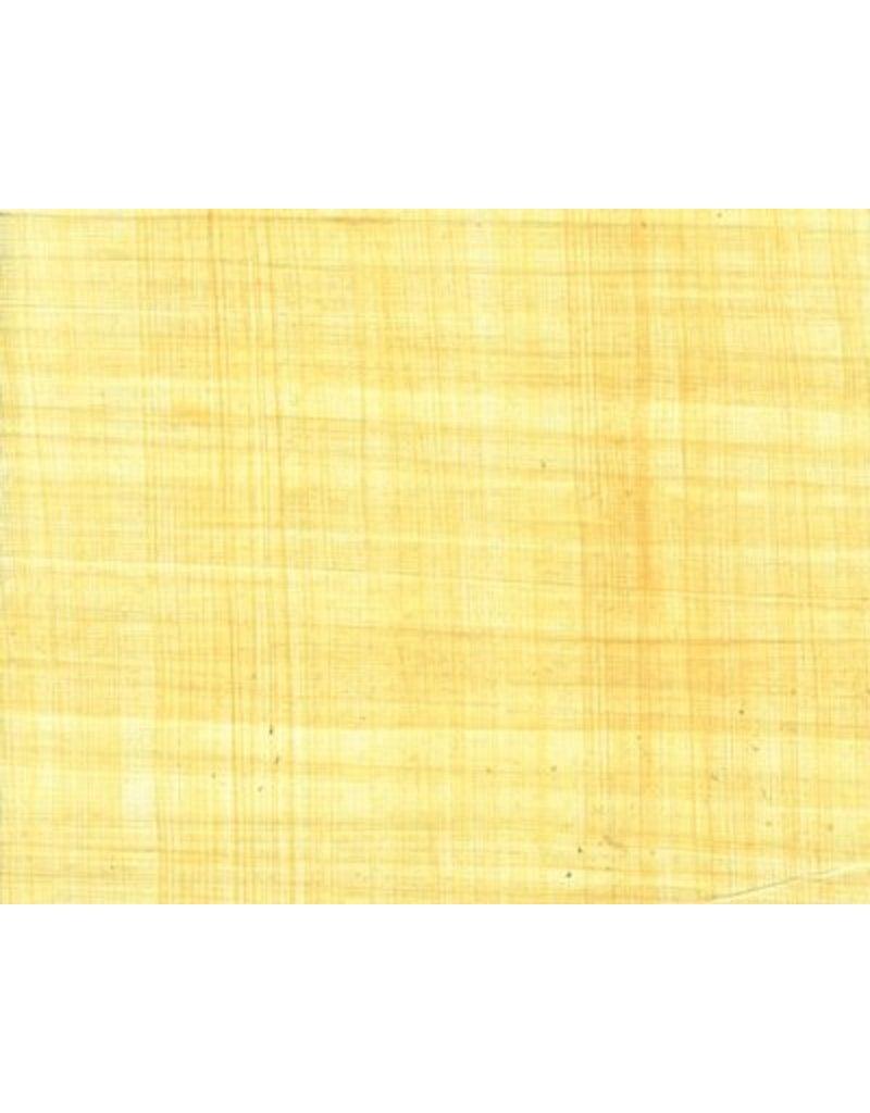 Papier papyrus naturel 42x30cm
