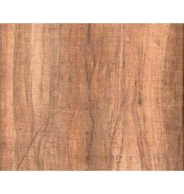 PA005 papyrus brun, 42x30