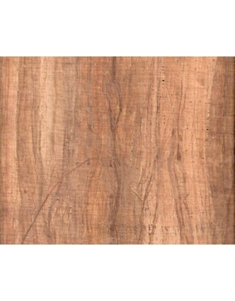 Papyrus brun, 42x30cm