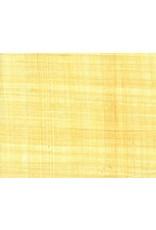 Papyrus, naturel 100x70cm