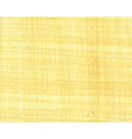 PA007 Papyrus, naturel 100x70