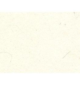 PN215 Gampi Papier mit Perlmuttstücken, 180 Gramm