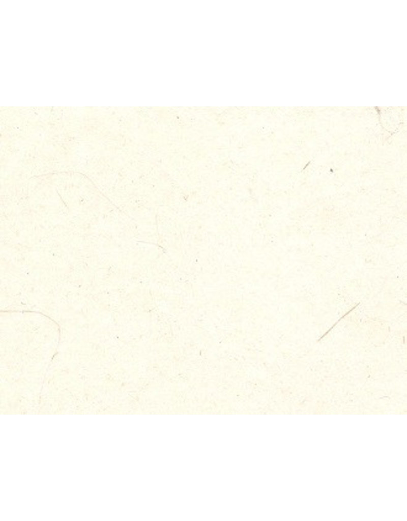 Gampi papier met parelmoer, 180 gr