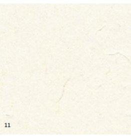 PN227 Gampi papier, 90 gsm