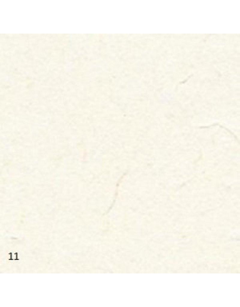 Gampi-Papier, 90 Gramm,