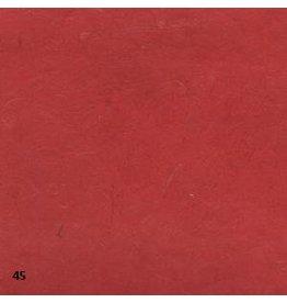 PN228-2 Gampi papier
