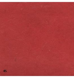 PN228-2 Papier Gampi