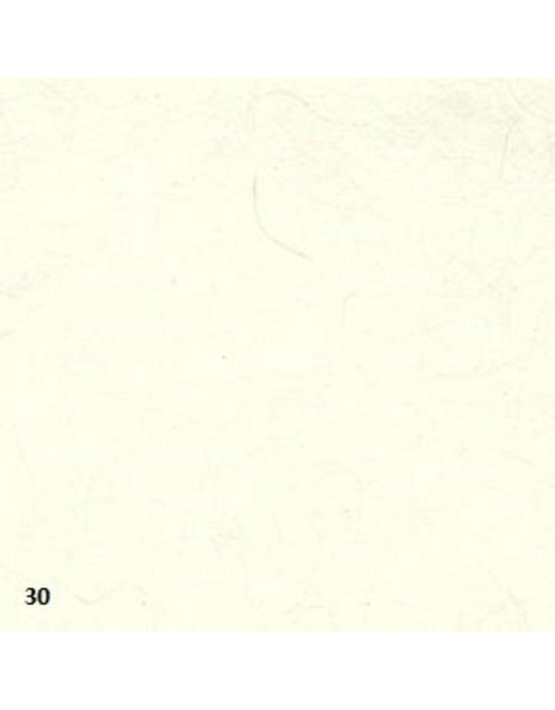 Banana fiber/Gampi paper, 90 gsm
