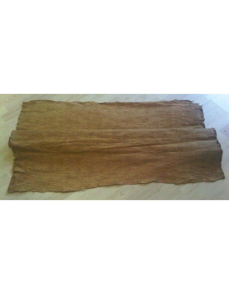 Cinnamonbark