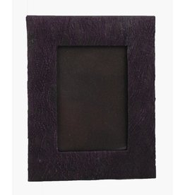 TH048 Photoframe bark tissue