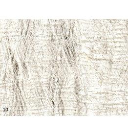 TH102 Feuilles d'ecorce sachets de 250 grs.