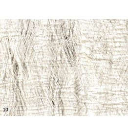 TH102 Mulberrybark 250gsm