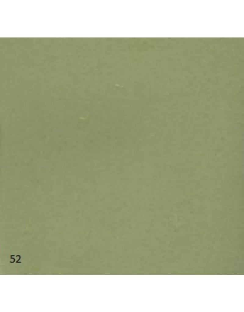 A3 Gampi/Salago papier, 120 gram