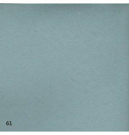 . A3D006  Ensemble de 25 pc. Papier de Gampi