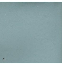. A3D006  Satz von 25 Blatt Gampi Papier