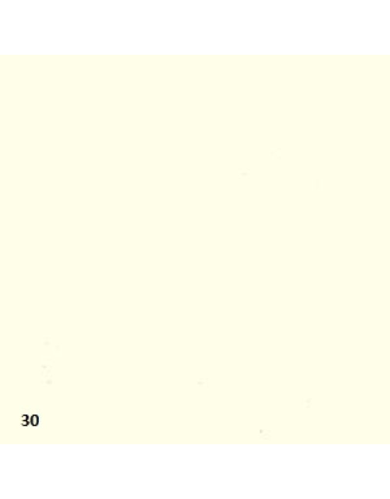 Papier coton 100 grammes