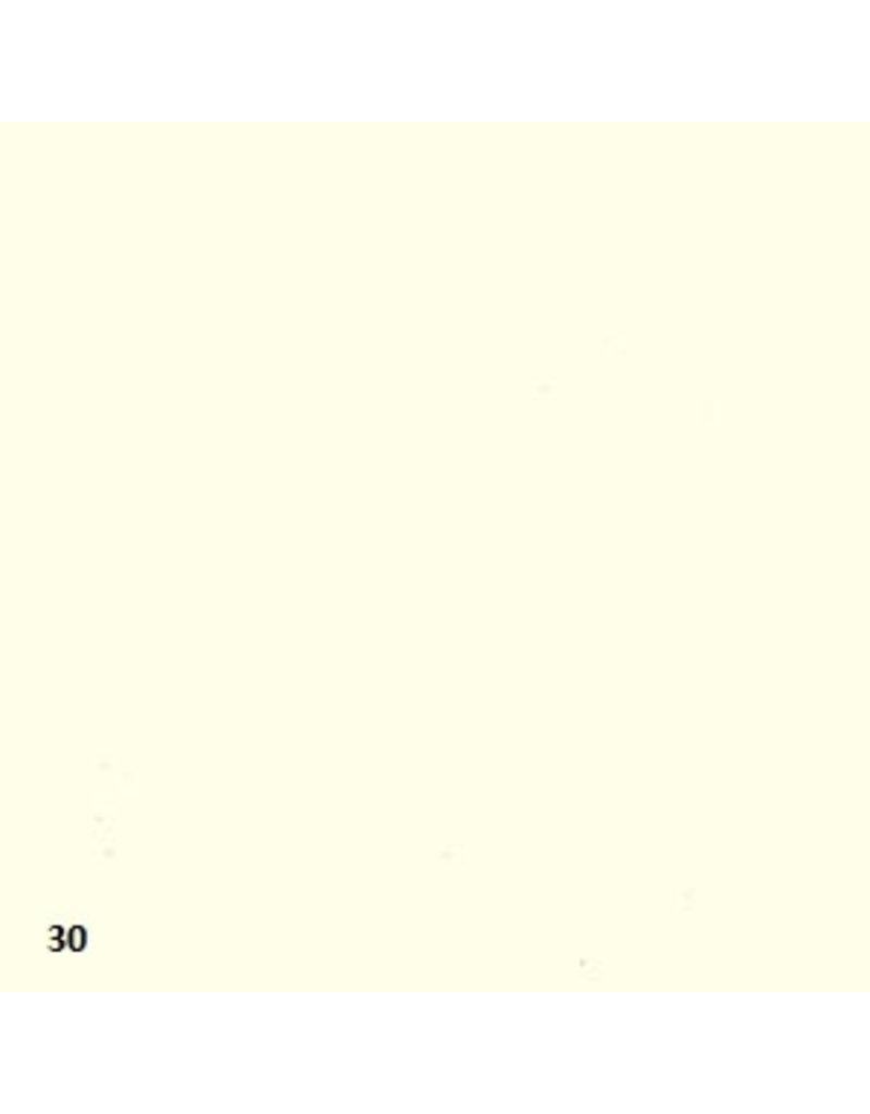 Katoenpapier 600 grams