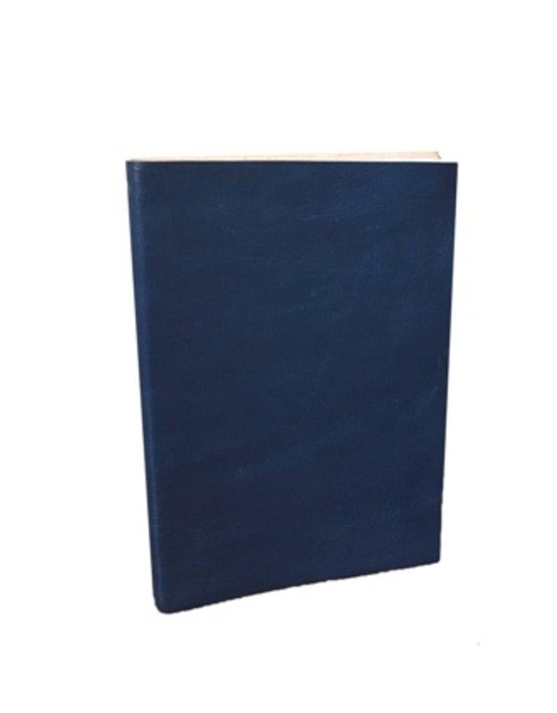Groß Notizbuch Leder 30x21cm