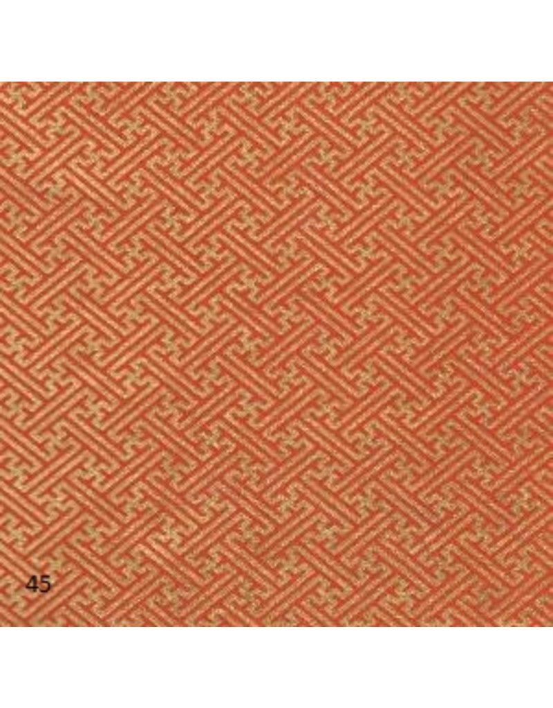 Japanisches Papier Grafik-Design