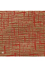 Japanese lacquer paper