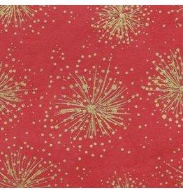 NE204 Loktapaper with fireworks print
