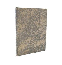 NE221 Livre d'or loktapapier graphix