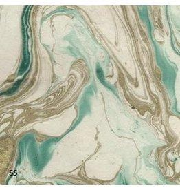 NE222 Loktapaper marbled