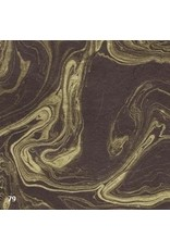 Loktapaper marbled