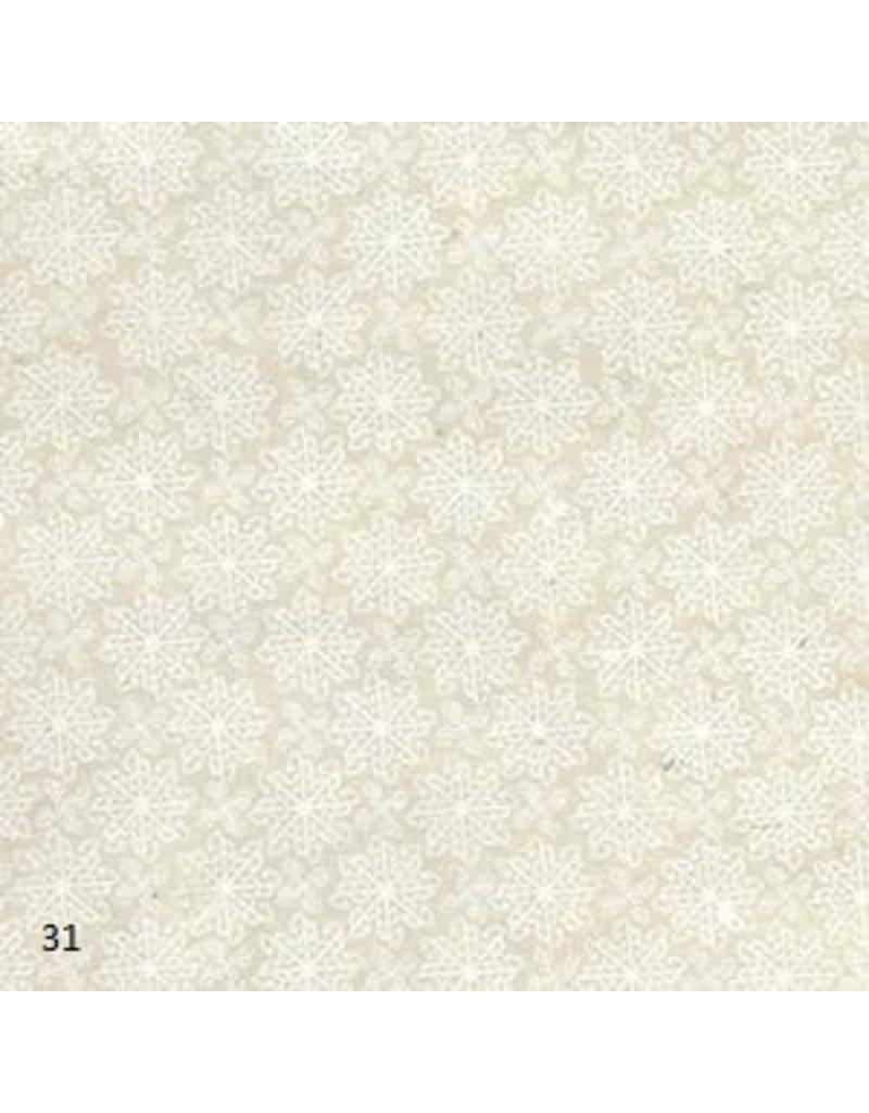 Papier Lokta avec design graphique