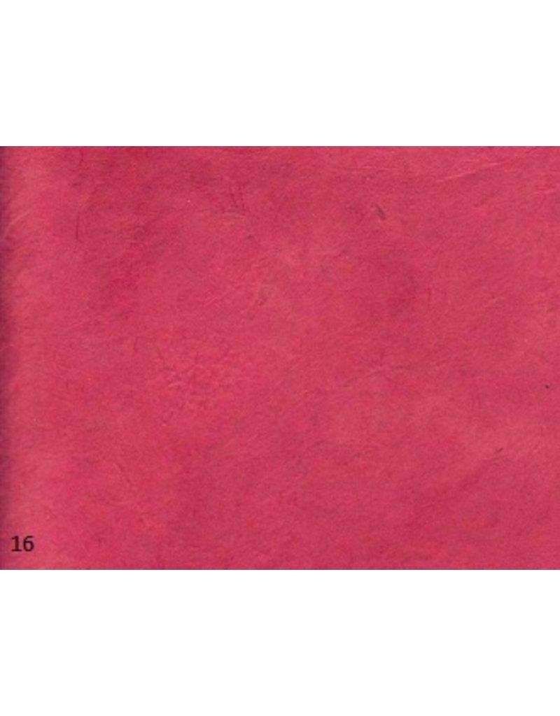 Loktapapier einfarbig 90 Gr.
