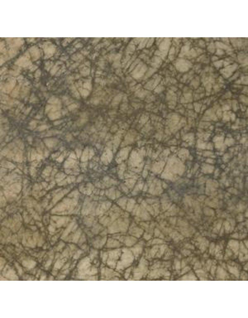 loktapaper with cob web design/batik