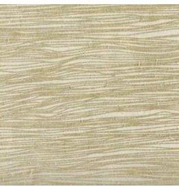 NE843 loktapapier fijn golvend streepje
