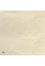 Papier gampi, lisse, uni, 50 grammes