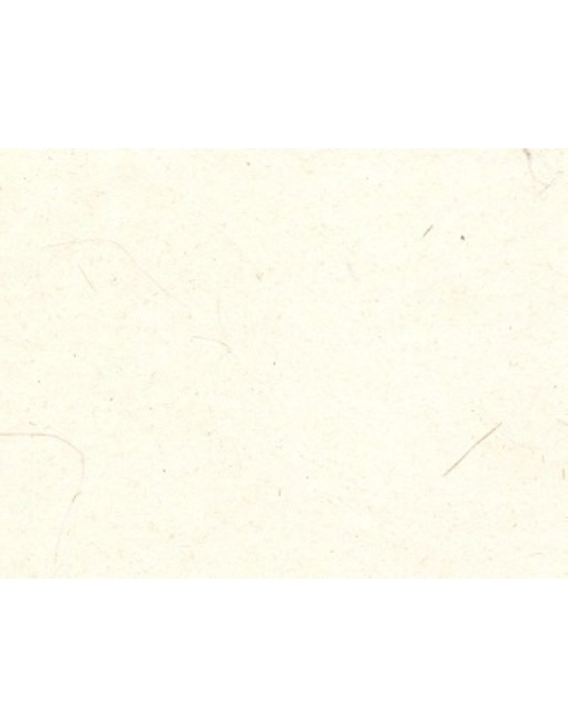 Gampi paper with pear, 120 gsm