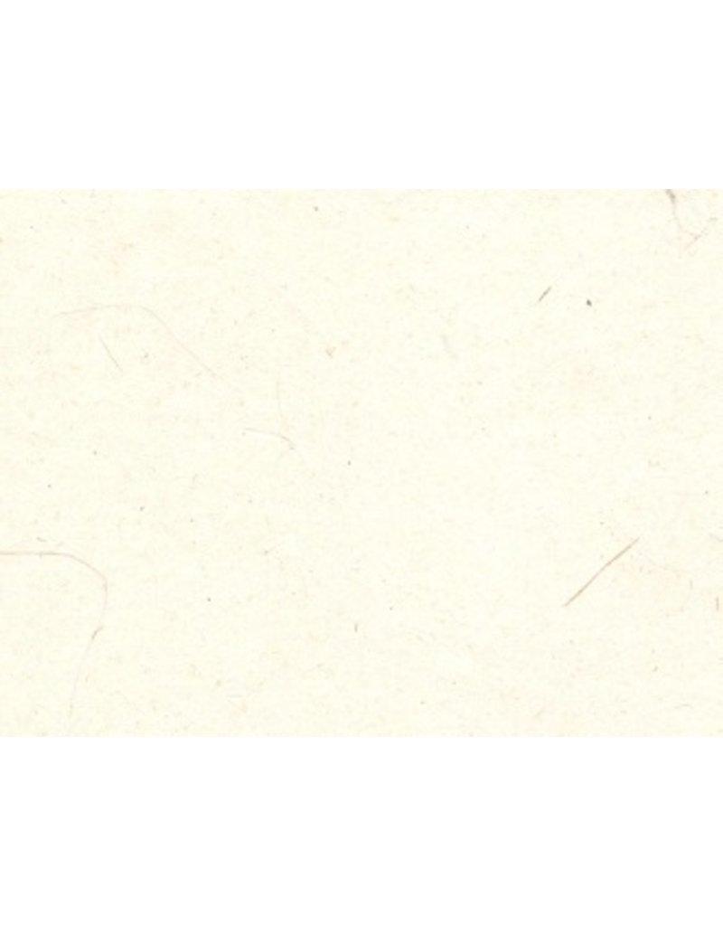 Papier Gampi avec perle (capiz), 120 gr