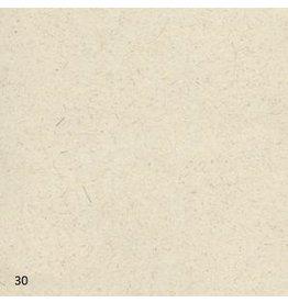 PN223  Gampi papier 150 grs