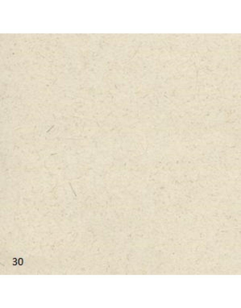 Gampi papier 150 grs